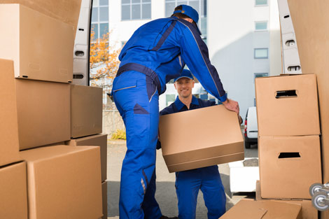moving-goods-service